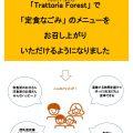 info_nagomiのサムネイル